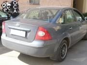 ford 141027 1